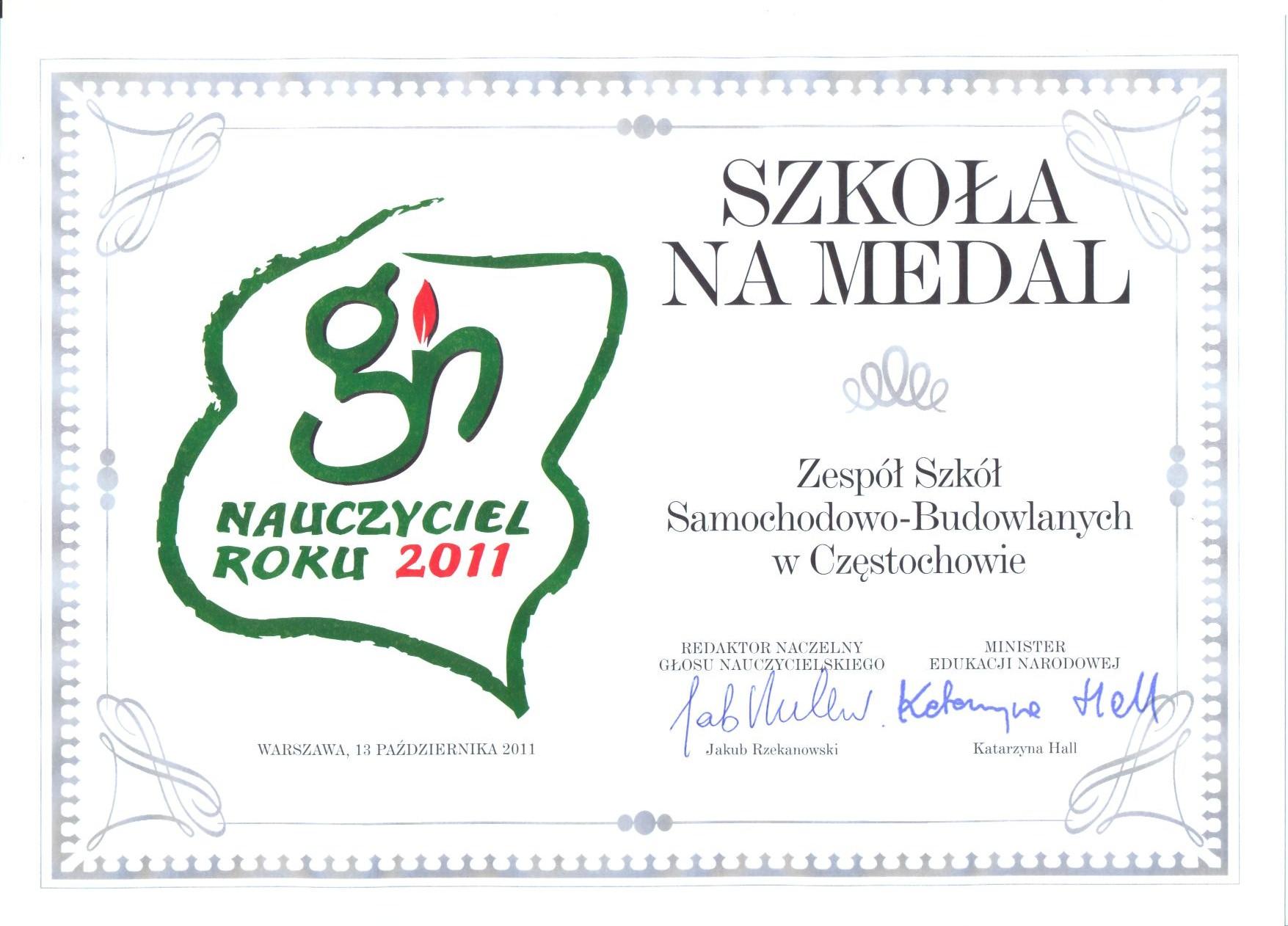 http://www.zssb.czest.szkolnastrona.pl/index.php?p=sd&id=29&action=show