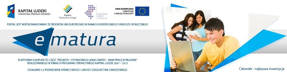 https://ematura.eduportal.pl/Login.aspx