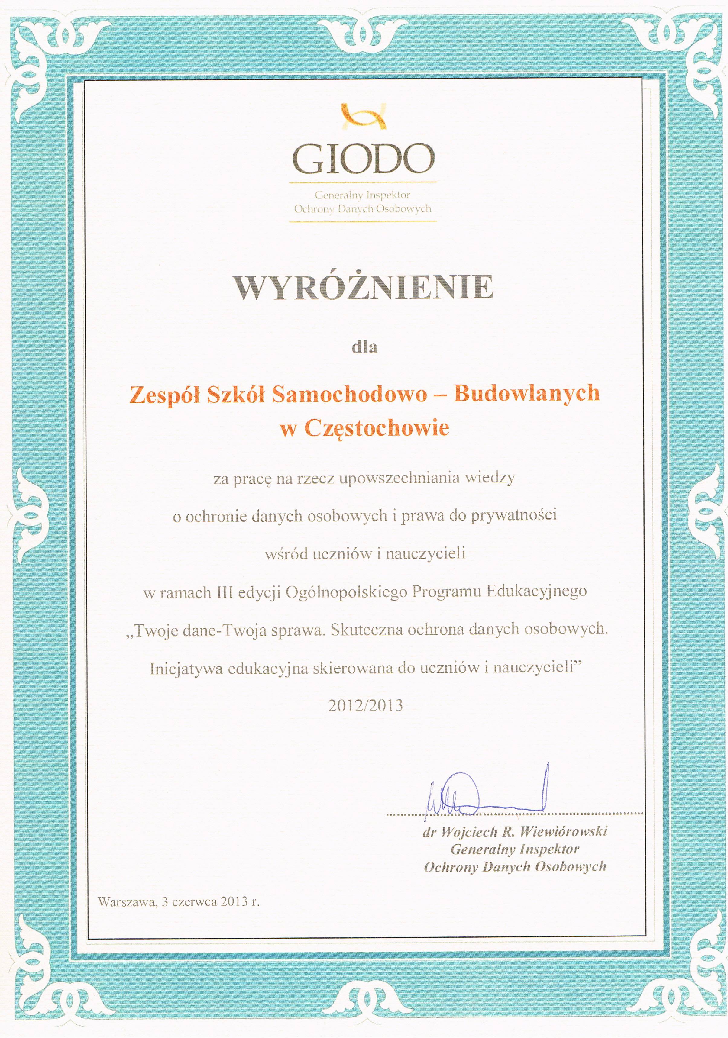 http://www.zssb.czest.szkolnastrona.pl/container///ccf20130605_00001.jpg