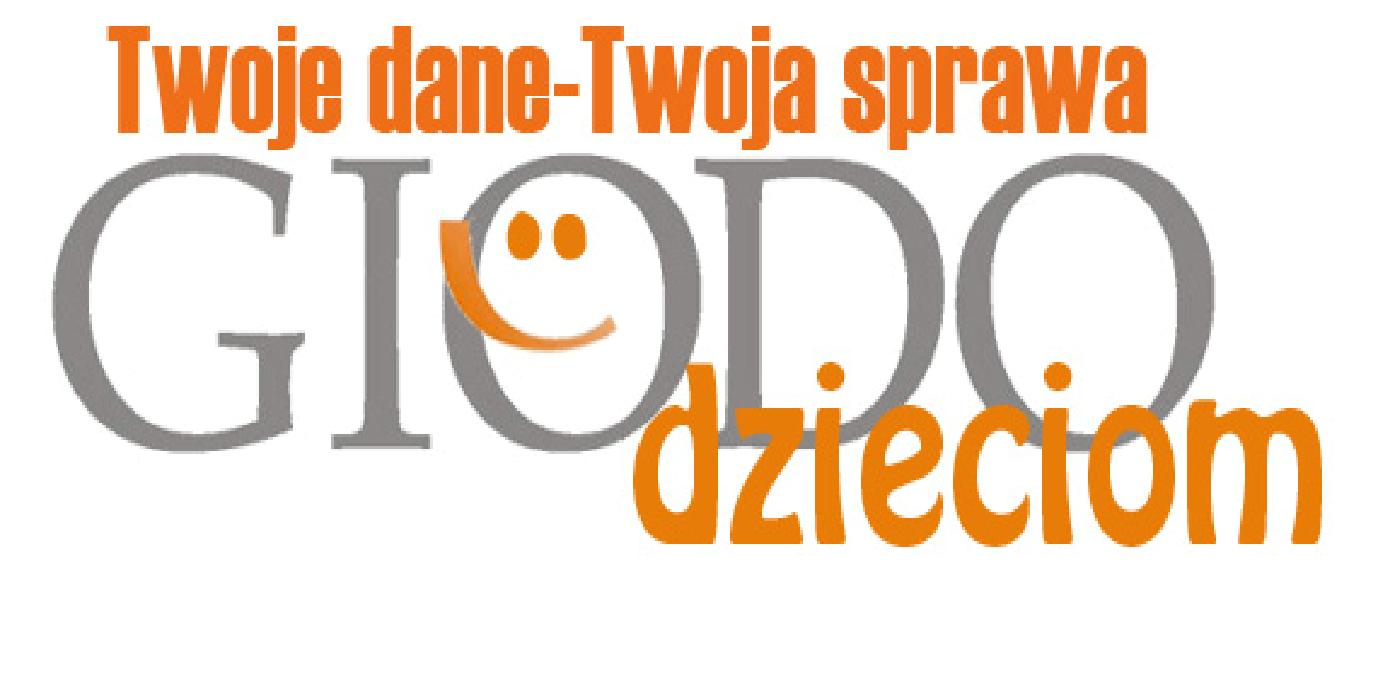 http://www.zssb.czest.szkolnastrona.pl/container///giodo.jpg