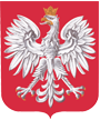 http://zssb.czest.szkolnastrona.pl/container/godlo.png
