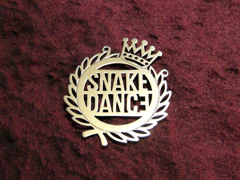 http://www.snake-dance.pl/