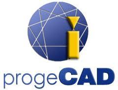 http://progecad.pl/c/dla-szkol
